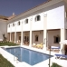 Andalusia hotels 1514