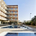 Hotel in Cambrils 2169