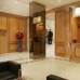 Madrid hotels 2334