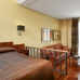 Book a hotel in Madrid 2334