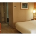 Hotel availability on the Madrid 2540