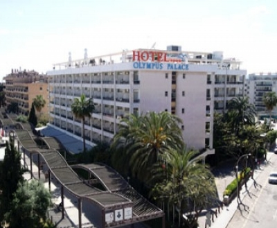 Hotels in Catalonia 2666