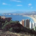 Hotel in Benidorm 3141