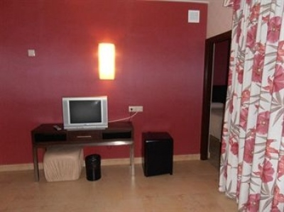 Cheap hotel in Fuengirola 3573
