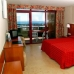 Andalusia hotels 3573