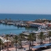 Hotel availability in Fuengirola 3573