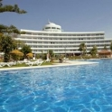Hotel in Estepona 3708