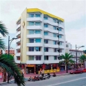 Hotel in Lloret De Mar 4568