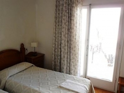 Cheap hotel in Catalonia 4570