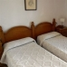 Book a hotel in Catalonia 4570