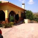 Campo Mijas property: House to rent in Campo Mijas 31777