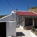 Villanueva De La Concepcion property: House for sale in Villanueva De La Concepcion 54733