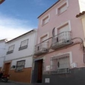 Cuevas De San Marcos property: Townhome for sale in Cuevas De San Marcos 54743