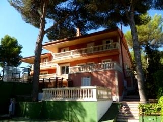 Palma De Mallorca property: Villa for sale in Palma De Mallorca 63730