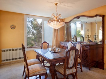 Palma De Mallorca property: Palma De Mallorca, Spain | Villa for sale 63730