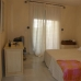 Marbella property:  Apartment in Malaga 104326