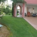 Marbella property: Apartment in Marbella 104326
