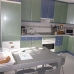 Marbella property: 4 bedroom Apartment in Malaga 104326
