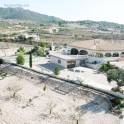 Hondon de las Nieves property: Villa for sale in Hondon de las Nieves 93765