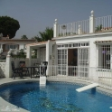 Elviria property: Villa to rent in Elviria 183797
