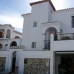 Frigiliana property: Malaga, Spain Villa 247277