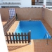 Frigiliana property: 3 bedroom Villa in Frigiliana, Spain 247277