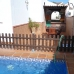 Frigiliana property: 3 bedroom Villa in Malaga 247277