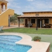 Salinas property: Alicante, Spain Villa 255247