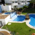 Riviera del Sol property: Apartment for sale in Riviera del Sol 256051