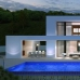 Moraira property: Villa to rent in Moraira 280346