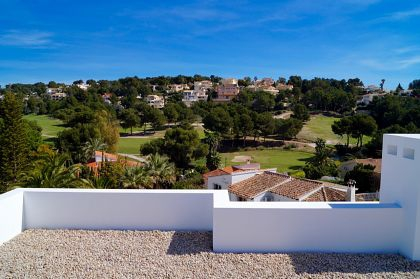 Benissa property: Villa to rent in Benissa, Spain 280376