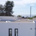Benissa property: 3 bedroom Villa in Benissa, Spain 280376