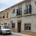 Pinoso property: Alicante, Spain Townhome 281308