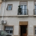 Pinoso property: Pinoso, Spain Townhome 281308