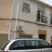 Pinoso property: 5 bedroom Townhome in Pinoso, Spain 281308