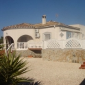 Catral property: Villa for sale in Catral 283470