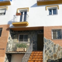 Competa property: Townhome for sale in Competa 283487