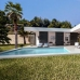 Pedreguer property: Villa to rent in Pedreguer 283500