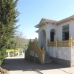 Alcala La Real property: Jaen, Spain Villa 283591