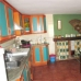 Alcala La Real property:  Villa in Jaen 283591