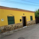 Antequera property: Villa for sale in Antequera 283592