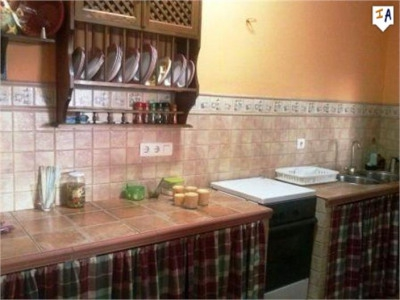 Antequera property: Villa for sale in Antequera, Malaga 283592