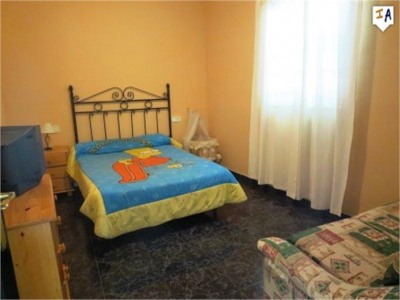 Antequera property: Malaga property | 3 bedroom Villa 283592