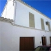 Villanueva De Algaidas property: Malaga, Spain Townhome 283593