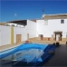 Villanueva De Algaidas property: Villanueva De Algaidas, Spain Townhome 283593