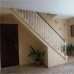 Villanueva De Algaidas property: Villanueva De Algaidas Townhome, Spain 283593