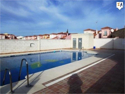 Fuente Piedra property: Townhome for sale in Fuente Piedra, Spain 283595