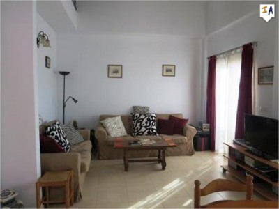 Fuente Piedra property: Townhome with 3 bedroom in Fuente Piedra, Spain 283595