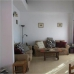 Fuente Piedra property: 3 bedroom Townhome in Malaga 283595
