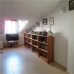 Fuente Piedra property:  Townhome in Malaga 283595